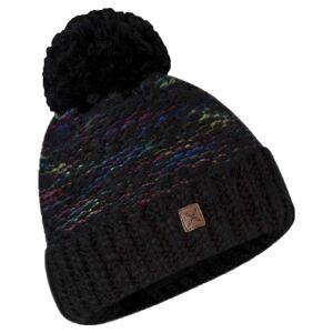Montura Rainbow One Size Black  - Male - Size: One Size