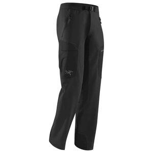 arc-teryx Pants Gamma Mx  - Adult - Black - Size: 2X-Large