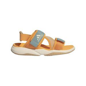 Adidas Terrex Sumra W EU 39 1/3 Hazy Orange / Cream White / Hazy Beige  - Female - Size: UK 6
