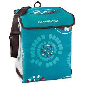 Campingaz Minimaxi 19l Ethnic One Size  - Unisex - Size: One Size