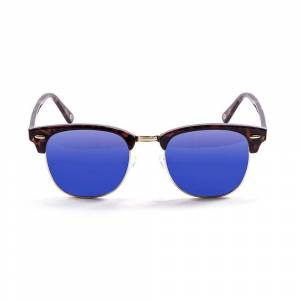 Ocean Sunglasses Mr Bratt One Size Demy Brown