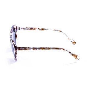 Ocean Sunglasses Mavericks One Size Transparent Flowers