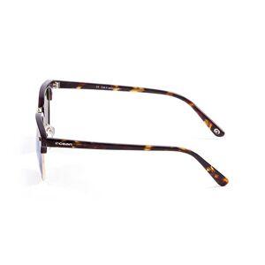 Ocean Sunglasses Mr Bratt Sunglasses One Size Demy Brown