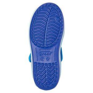Crocs Crocband EU 30-31 Cerulean Blue / Ocean