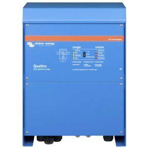 Victron Energy Quattro 12/5000/220-100/100 One Size