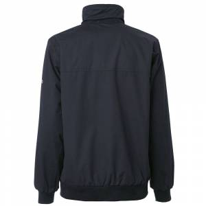 Musto Classic Snug 10 True Navy / Cinder