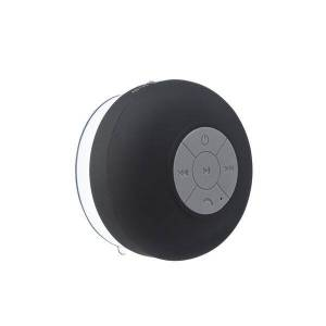 HEMA Waterproof Bluetooth Speaker