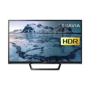 "Sony Bravia KDL32WE613BU 32"" Full HD HDR Smart TV"