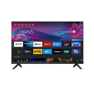 """Hisense 32A4GTUK 32"""" Full HD Ready Smart TV"""