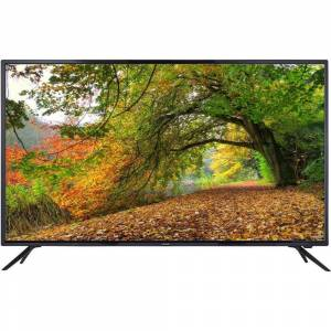 """Linsar 40LED320 40"""" Full HD LED TV - Black"""