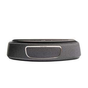 Polk Audio MAGMINI Mini Home Theatre Sound Bar System Black