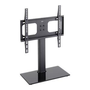"""Ttap TT44F Full Motion Pedestal Stand 32 - 55"""" TV Bracket - Black"""
