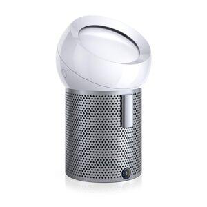 Dyson Pure Cool Me Purifier Fan White