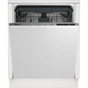 Blomberg LDV42244 Integrated Dishwasher *WHICH BEST BUY*