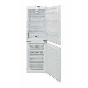 Hoover BHBF172UKT Frost Free 50/50 Fridge Freezer Integrated