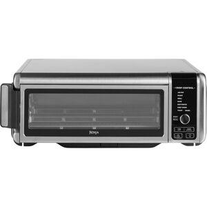 Ninja SP101UK Foodi 8-in-1 Flip Mini Oven