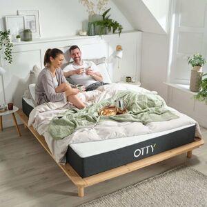 OTTY Original Hybrid Mattress