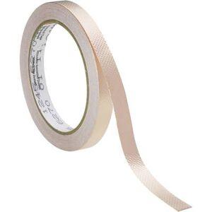 3M SCOTCH 1245 FE-5100-5290-8 Shielding tape Scotch® 1245 Copper (L x W) 16.5 m x 19 mm 16.5 m
