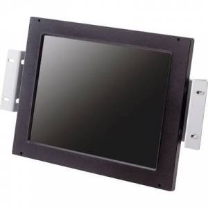 elo Touch Solution Elo 1247L 12.1inch Touchscreen Monitor