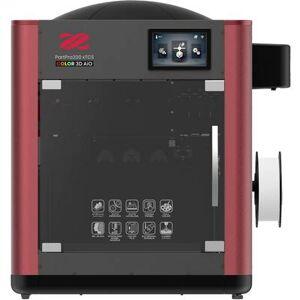 XYZprinting Da Vinci Color AIO 3D printer Inkjet printing