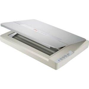 Plustek Optic Slim 1180 Flatbed scanner A3 1200 x 1200 dpi USB Documents, Photos
