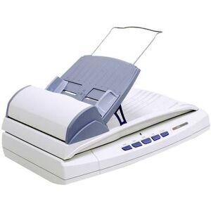 Plustek SmartOffice PL2000 Plus Document scanner A4 1200 x 1200 dpi 20 pages/min USB