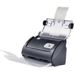 Plustek SmartOffice PS286 PLUS Duplex document scanner A4 600 x 600 dpi 25 pages/min USB