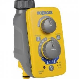 Hozelock Senssor Plus Controller 2214 0000 Irrigation control