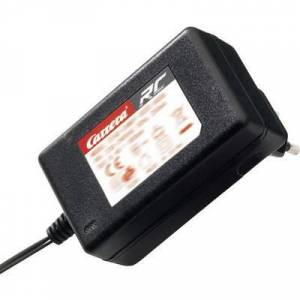 Carrera RC Scale model battery charger 230 V 0.8 A Li-ion