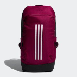 adidas Backpack 20L Backpack 20L  - Burgundy / Black [Unisex]