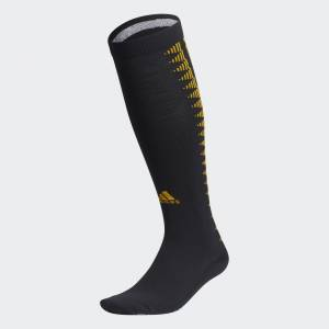 adidas Prime Socks Prime Socks  - Black [Unisex]