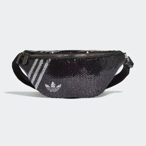 adidas Waist Bag Waist Bag  - Black [Women]