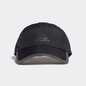 adidas 4CMTE RAIN.RDY Cap 4CMTE RAIN.RDY Cap  - Black / Black / Black Reflective [Unisex]