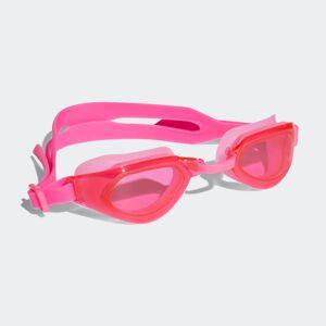 adidas persistar fit unmirrored swim goggle junior persistar fit unmirrored swim goggle junior  - Shock Pink / Shock Pink / White [Kids]