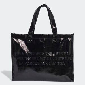 adidas Shopper Bag Shopper Bag  - Black [Women]