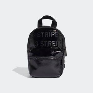 adidas Mini Backpack Mini Backpack  - Black [Women]