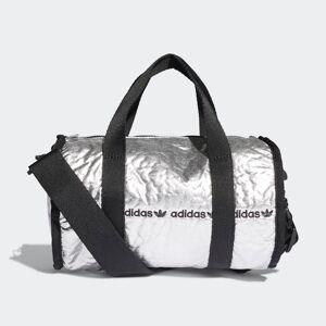 adidas Mini Duffel Bag Mini Duffel Bag  - Silver Metallic [Women]