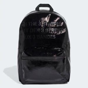 adidas Backpack Backpack  - Black [Women]