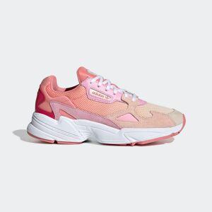 adidas Falcon Shoes Falcon Shoes  - Icey Pink / Ecru Tint / True Pink [Women]