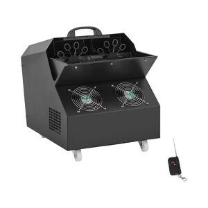 Singercon Soap Bubble Machine - 2 L - 300 W CON.BM-300