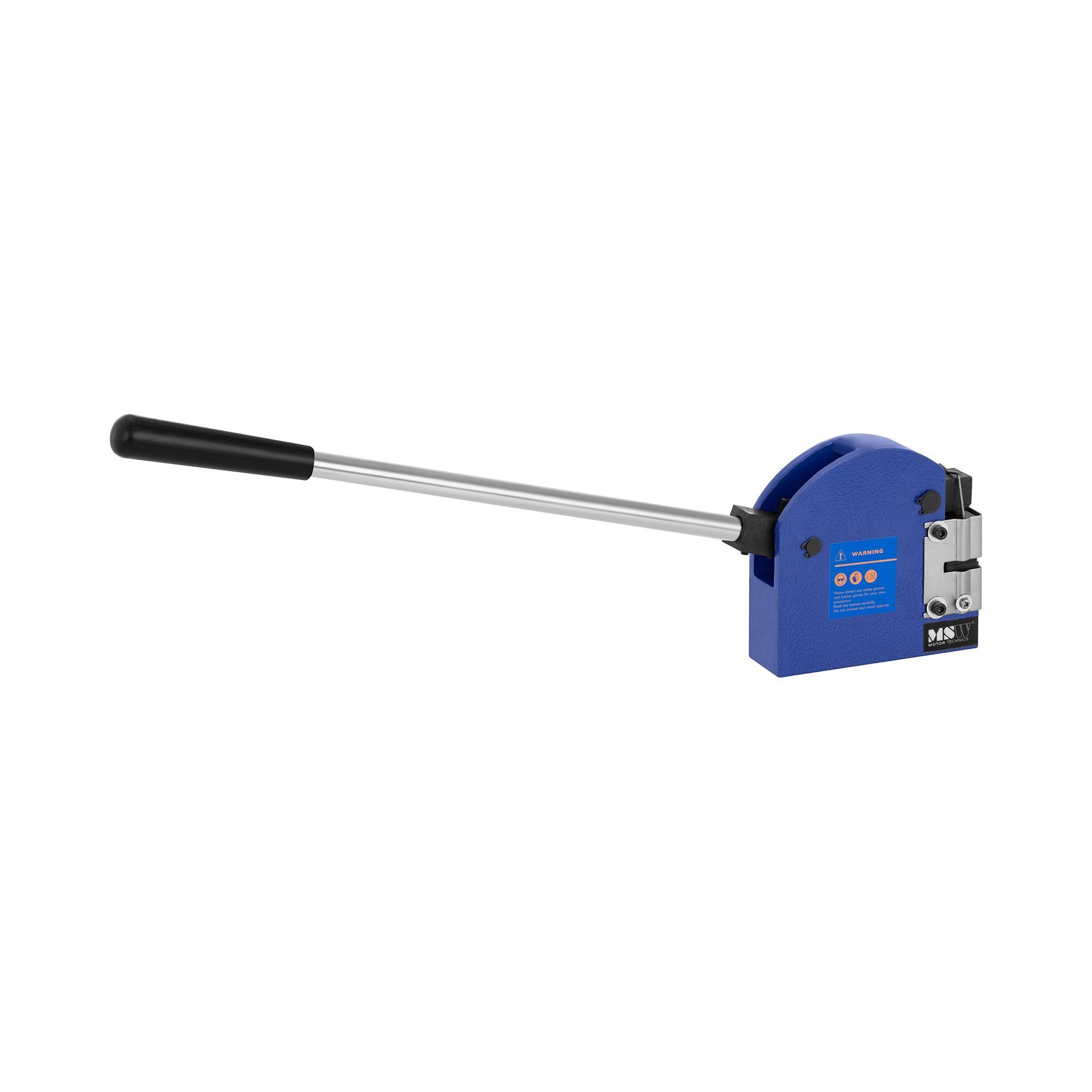 MSW Shrinker Stretcher Tool MSW-SAS18