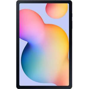 Samsung Galaxy Tab S6 Lite 64GB Grey at £0 on Mobile Broadband (24 Month contract) with 2GB of 4G data. £20 a month.