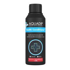 Aquadip Health Conditioner+  -1000ml