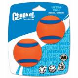 "Chuckit! Medium Ultra Balls 2.5"" (6.5cm)"