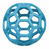 JW Pet Hol-ee Roller Rubber Ball Toy - Jumbo (18cm)