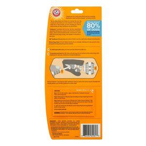 Arm & Hammer Fresh Spectrum Adult Dog 360 Clean Dental Kit