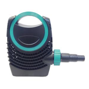 AllPondSolutions AquaECO Pond Pump 4500 L/H