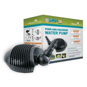 AllPondSolutions 10000 L/H Pond Pump