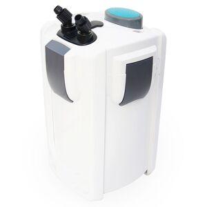 AllPondSolutions Aquarium Tank External Filter EF1+ 1000L/H 9w