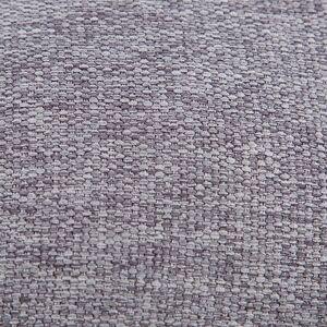 Scruffs Manhattan Box Bed Dark Grey-X Large